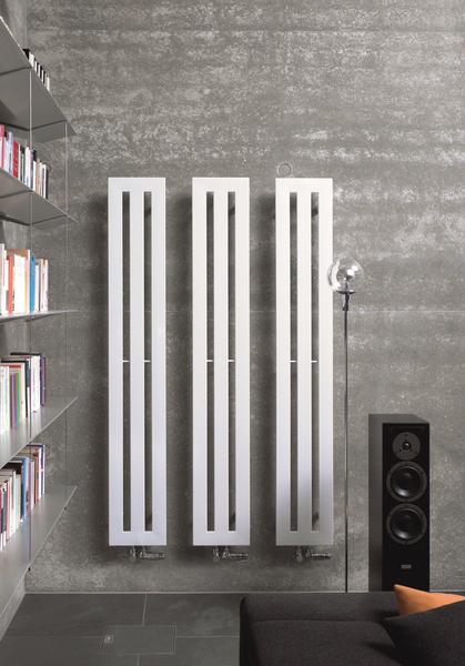 design heizk rper eggerstedt sanit rtechnik gmbh. Black Bedroom Furniture Sets. Home Design Ideas